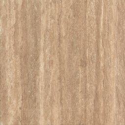 Плитка для пола Cracia Ceramica Itaka Grey PG 03 45x45