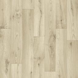 Линолеум Бытовой Juteks Premier Extra Bright Oak 6869 3 м