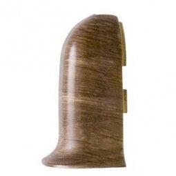 Наружный угол (блистер 2 шт.) Salag Дуб Польский 56
