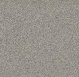 Линолеум Коммерческий Juteks Premium Nevada 9001 4 м
