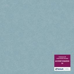 Линолеум коммерческий гетерогенный Tarkett Acczent Esquisse 06 2м