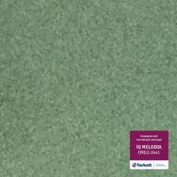 Линолеум коммерческий гомогенный Tarkett IQ Melodia CMELI-2641 2 м