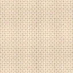 Плитка для стен Kerabel Дактель Белая 20x40