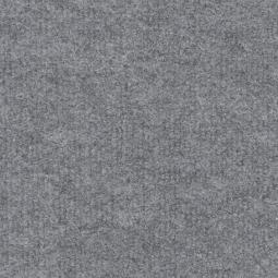 Ковролин Ideal Gent 902 серый 4 м рулон