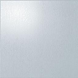 Плитка для пола Kerama Marazzi Кимоно 4154 40.2х40.2