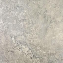 Плитка для пола Kerama Marazzi Венеция 4099 40,2х40,2 серый