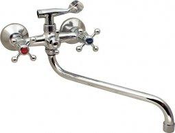 Смеситель для ванны РМС Master S11-143-1
