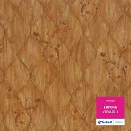 Линолеум бытовой Tarkett Европа Vivaldi 1 3 м