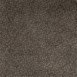 Бордюр Italon Shape Блэк Текстур 7.2х60 Шлифованный