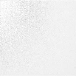 Плитка для пола Kerama Marazzi Сакура 3325 30.2х30.2