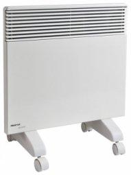 Обогреватель электрический Noirot серии Spot E-PRO 750