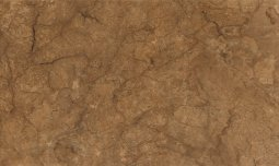 Плитка для стен Cracia Ceramica Rotterdam Brown Wall 02 30x50