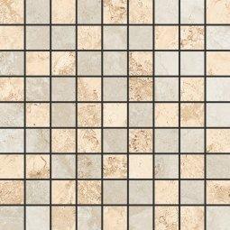 Мозаика Kerranova Shakespeare матовый 30x30