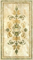 Декор Lasselsberger Кендо орнамент 2 25х45