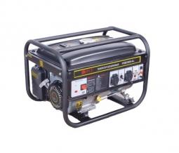 Генератор бензиновый P.I.T. PGB 3500-AL
