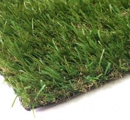 Искусственная трава Ideal Evergreen, 4м