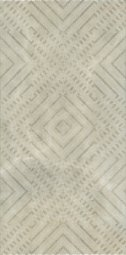 Декор Kerama Marazzi Ранчи AR108\11050 30х60