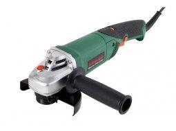 Шлифовальная машина Hammer Flex USM1050A 4000-11000 об./мин.