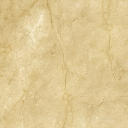 Плитка для пола Нефрит-керамика Торонто 01-00-1-04-01-23-073 33x33 Бежевый