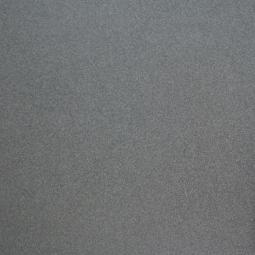 Керамогранит Estima Standard ST 16 30х60 матовый