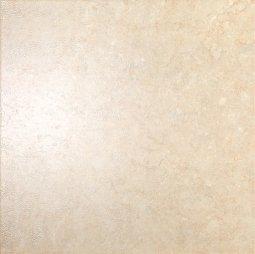 Плитка для пола Kerama Marazzi Феличе 4179 40.2х40.2