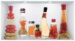 Декор Ceradim Shelf Dec Shelf 1 25x45