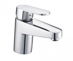 Смеситель для умывальника Wasser Kraft Donau 5303