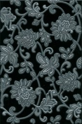 Декор Kerama Marazzi Аджанта STG\A41\8141 20х30