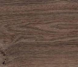 Ламинат Kastamonu Floorpan Red Дуб Темный Шоколад 32 класс 8 мм