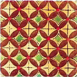 Декор Kerama Marazzi Юката C959\1146 9.9х9.9