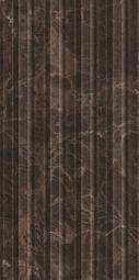 Плитка Golden Tile Lorenzo Modern коричневый  Н47161 300х600
