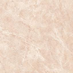 Плитка для пола Cersanit Latte LT4D302-63 светло-бежевый 33x33