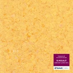 Линолеум коммерческий гомогенный Tarkett IQ Megalit № 507 2 м