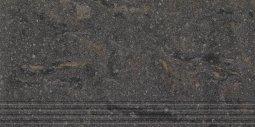 Ступень Estima Trend TR 03 30x60 полир.