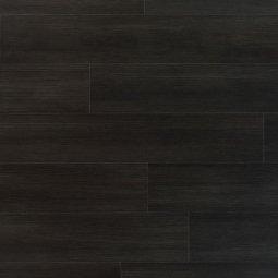 Ламинат Berry Alloc Riviera Rialto Black Pine 32 класс 8 мм