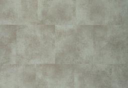 ПВХ-плитка Berry Alloc Podium Pro 55  Sandstone Sand 056