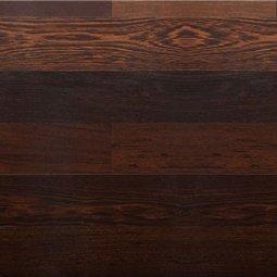 Массивная доска Junglewood Венге 18х120х300-2100 Ф0,5х4 лак
