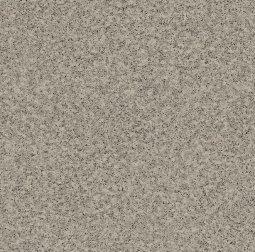 Линолеум Ютекс бытовой Trend Vectra 9401 2 м