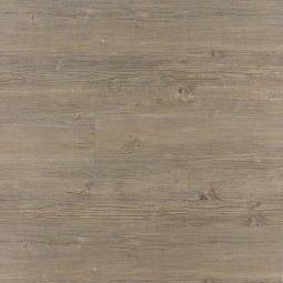 Кварцвиниловая плитка DeArt Floor DA 5911 2 мм