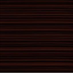 Плитка для пола Береза-керамика Джаз коричневый 42х42