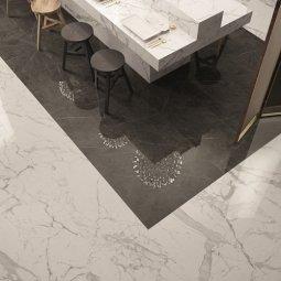 Charme Evo Floor