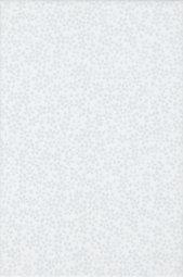 Плитка для стен Kerama Marazzi Краски лета 8192 20х30