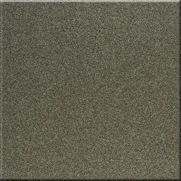 Керамогранит Estima Standard ST 043 60х60 матовый