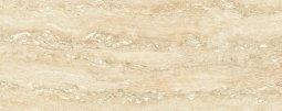 Плитка для стен Azori Caliza Beige 20.1x50.5