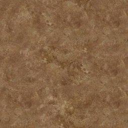 Линолеум бытовой Juteks Flash Tara 3187 2,5 м
