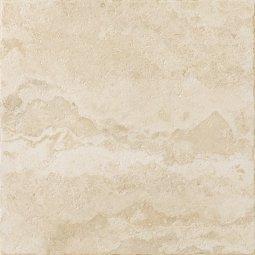 Керамогранит Italon Natural Life Stone Айвори Антик 60х60 Лаппатированный