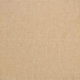 Плитка для пола Lasselsberger Текстиль гл. бежевый 33,3x33,3
