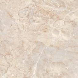 Плитка для пола Нефрит-керамика Гермес 01-00-1-04-00-15-100 33x33 Бежевый