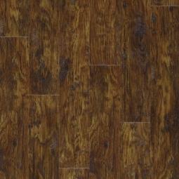 ПВХ плитка IVC Impress Click Moduleo Eastern Hickory темный