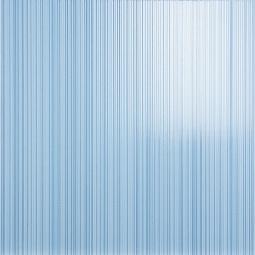 Плитка для пола Kerama Marazzi Челси 4135 40.2х40.2 голубой